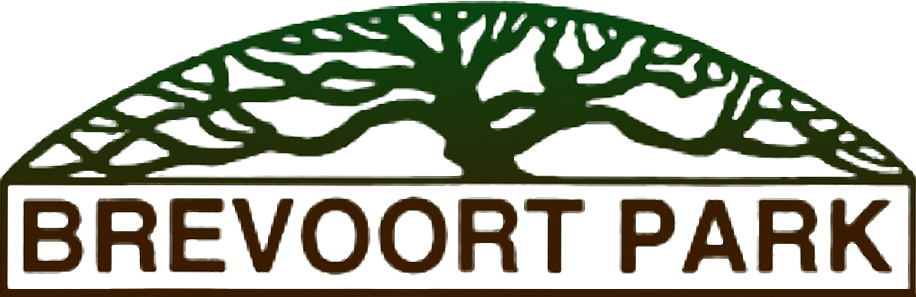 Brevoort Park Community Association Logo
