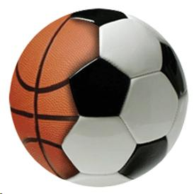 Soccer and Basketball programs update