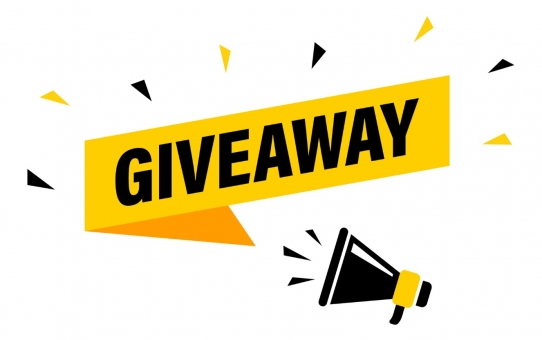 Membership Drive and contest!